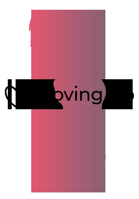 Sourcingup-notre-marque-img-lovingup