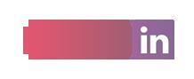 Sourcingup-social-linkedin