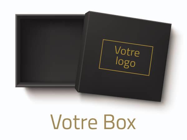 Sourcingup Creation Lovingup Box Votre Logo 06 600x450