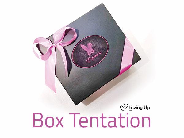 Sourcingup Creation Lovingup Box Tentation 01 01 600x450